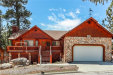 Photo of 176 Teakwood Drive, Big Bear Lake, CA 92315 (MLS # 31910389)