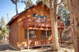 Photo of 139 Spruce Lane, Sugarloaf, CA 92314 (MLS # 31910392)