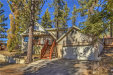 Photo of 737 Silver Tip Drive, Big Bear Lake, CA 92315 (MLS # 31910394)