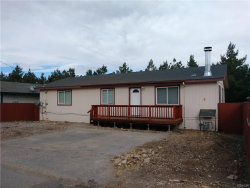 Photo of 2185 7th Lane, Big Bear City, CA 92314 (MLS # 31911443)