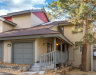 Photo of 43096 Deer Run Court, Unit 43096, Big Bear Lake, CA 92315 (MLS # 31911463)