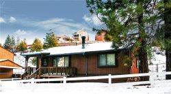Photo of 1100 East Big Bear Boulevard, Big Bear City, CA 92314 (MLS # 31911472)