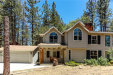 Photo of 469 Santa Clara Boulevard, Big Bear Lake, CA 92315 (MLS # 31911481)