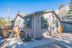Photo of 509 Irving Way, Big Bear City, CA 92314 (MLS # 31912518)