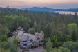 Photo of 848 Jeffries Road, Big Bear Lake, CA 92315 (MLS # 31912567)