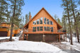 Photo of 42625 Avalon Road, Big Bear Lake, CA 92315 (MLS # 32000003)