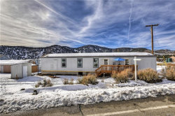 Photo of 45437 6th Street, Big Bear City, CA 92314 (MLS # 32000018)