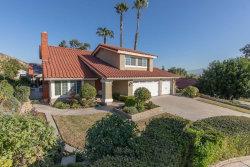 Photo of 6639 Avenida Valencia, Riverside, CA 92509 (MLS # 32000027)