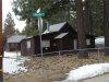 Photo of 355 Georgia Street, Big Bear Lake, CA 92315 (MLS # 32000030)