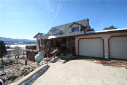 Photo of 1565 Baldwin Lake Drive, Big Bear City, CA 92314 (MLS # 32000041)