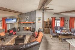 Photo of 42580 Constellation Drive, Big Bear Lake, CA 92315 (MLS # 32000058)