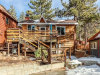 Photo of 437 Dixie Lane, Big Bear Lake, CA 92315 (MLS # 32000061)