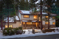 Photo of 711 Winterset Court, Big Bear Lake, CA 92315 (MLS # 32000065)