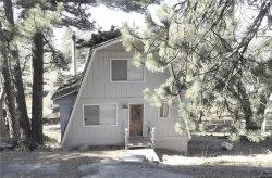Photo of 30413 Live Oak Drive, Running Springs, CA 92382 (MLS # 32000067)