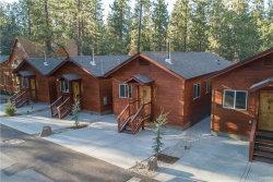 Photo of 42644 Cedar Avenue, Big Bear Lake, CA 92315 (MLS # 32000078)