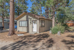 Photo of 735 Kern Avenue, Sugarloaf, CA 92386 (MLS # 32000092)