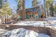 Photo of 1688 Columbine Drive, Big Bear City, CA 92314 (MLS # 32000096)