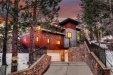 Photo of 40751 Cherry Lane, Big Bear Lake, CA 92315 (MLS # 32000098)