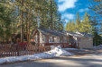 Photo of 762 Birch Street, Big Bear Lake, CA 92315 (MLS # 32000104)