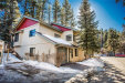 Photo of 43072 Goldmine Woods Lane, Unit 43072, Big Bear Lake, CA 92315 (MLS # 32000108)