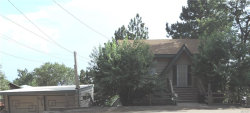 Photo of 31365 Marcella Drive, Running Springs, CA 92382 (MLS # 32000122)