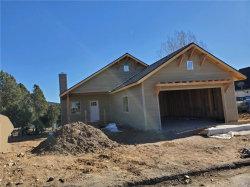 Photo of 360 Pine Lane, Big Bear City, CA 92314 (MLS # 32000135)