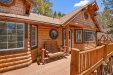 Photo of 911 Villa Grove Avenue, Big Bear City, CA 92314 (MLS # 32000153)