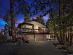 Photo of 42590 Constellation, Big Bear Lake, CA 92315 (MLS # 32000186)