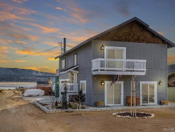 Photo of 1842 Baldwin Lake Road, Big Bear City, CA 92314 (MLS # 32000191)