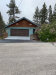 Photo of 40337 York Lane, Big Bear Lake, CA 92315 (MLS # 32000261)