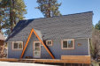 Photo of 40143 Dream Street, Big Bear Lake, CA 92315 (MLS # 32000269)