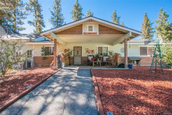 Photo of 228 East Country Club Boulevard, Big Bear City, CA 92314 (MLS # 32000285)