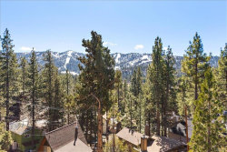 Photo of 42961 Sahuaro Way, Big Bear Lake, CA 92315 (MLS # 32000287)