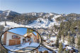 Photo of 1223 Wolf Creek Court, Big Bear Lake, CA 92315 (MLS # 32000306)