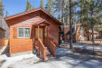 Photo of 42648 Cedar Avenue, Big Bear Lake, CA 92315 (MLS # 32000326)