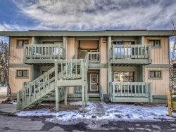 Photo of 760 Blue Jay Road, Unit 2, Big Bear Lake, CA 92315 (MLS # 32000423)