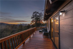 Photo of 748 Butte Avenue, Big Bear City, CA 92314 (MLS # 32000441)
