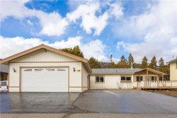 Photo of 1023 West Mountain View Boulevard, Big Bear City, CA 92314 (MLS # 32000449)