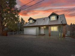 Photo of 596 Villa Grove Avenue, Big Bear City, CA 92314 (MLS # 32000483)
