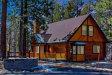 Photo of 42387 Balboa Lane, Big Bear Lake, CA 92315 (MLS # 32000504)