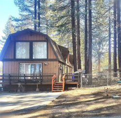 Photo of 551 Conklin Road, Big Bear Lake, CA 92315 (MLS # 32000508)