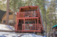 Photo of 1166 Sylvan Glen, Big Bear Lake, CA 92315 (MLS # 32000522)