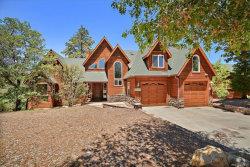 Photo of 1581 Angels Camp Road, Big Bear City, CA 92314 (MLS # 32000544)