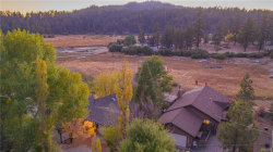 Photo of 39475 North Shore Drive, Fawnskin, CA 92333 (MLS # 32000559)