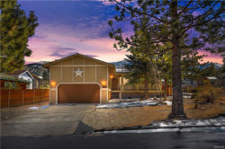 Photo of 2028 Miller Lane, Big Bear City, CA 92314 (MLS # 32000566)