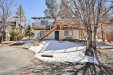 Photo of 43369 Primrose Drive, Big Bear Lake, CA 92315 (MLS # 32000584)