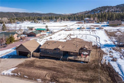 Photo of 1170 Hatchery Drive, Big Bear City, CA 92314 (MLS # 32000614)