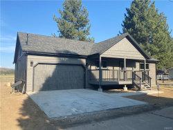 Photo of 836 D Lane, Big Bear City, CA 92314 (MLS # 32000687)