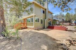 Photo of 1159 Anita Avenue, Big Bear City, CA 92314 (MLS # 32000704)