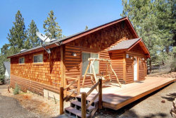 Photo of 2159 Mariposa Lane, Big Bear City, CA 92314 (MLS # 32000726)